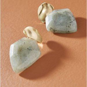 Anthropologie Earrings (Bundle 4 for free ship)